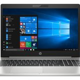 Notebook HP ProBook 450 G6 Intel Core i7-8565U Quad Core Win 10 Cod: 6BN82EA